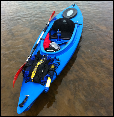 Future Beach Kayak Mods Related Keywords & Suggestions - Future
